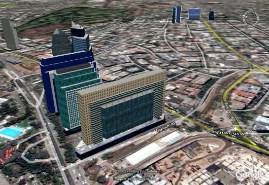 907141550_edificios_3d_y_calles.jpg