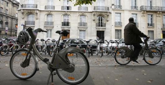 1383005464_bikeshare1.jpg