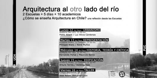 1616942447_al_otro_lado_del_rio_final.jpg