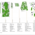 1871389346_comparacion_parques.jpg