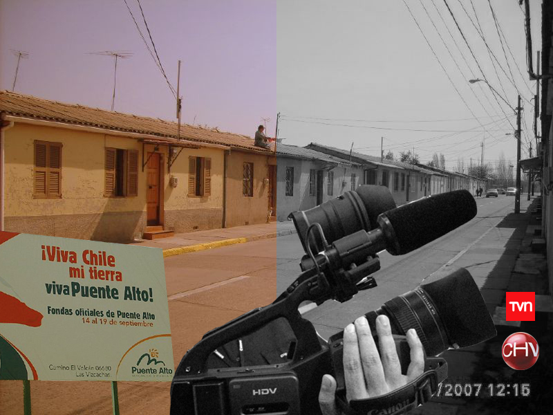 http://www.plataformaurbana.cl/wp-content/uploads/2008/05/349917384_portada.jpg