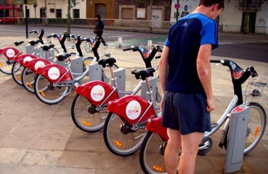 507812799_bikeshare2.jpg