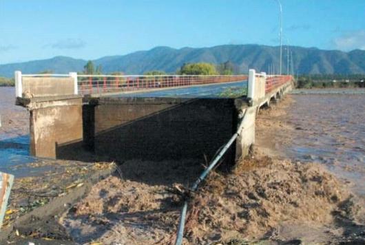 845441936_puente_rauco_diario_la_pren.jpg