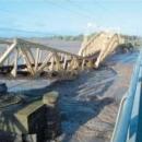872215182_puente_lontue_diario_la_pre.jpg