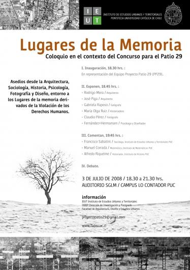 1213283555_afiche_invitacion_los_lugares_de_la_memoria.jpg