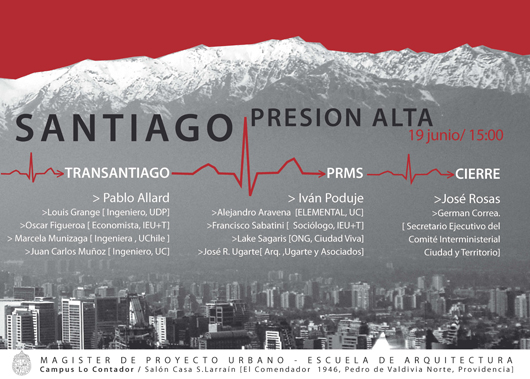 1995464556_afiche_seminario0.jpg