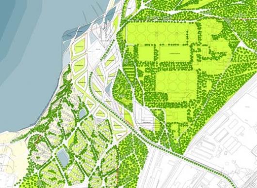 ecobay-map