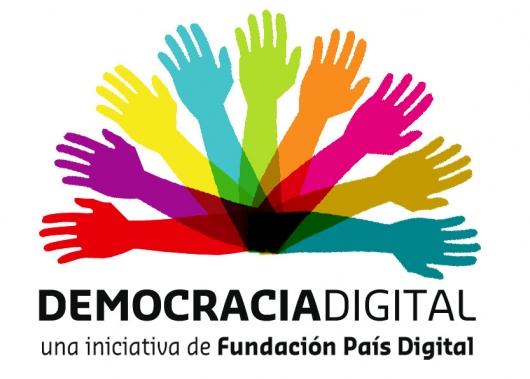 491474386_democraciadigitalgrande.jpg