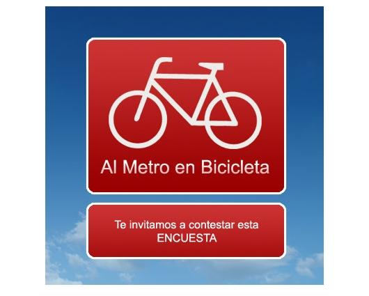 594479957_metro_en_bici.jpg