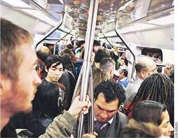 1175725856_metro.jpg