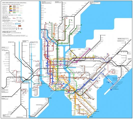 2104198569_mapa_metro_nyc.jpg
