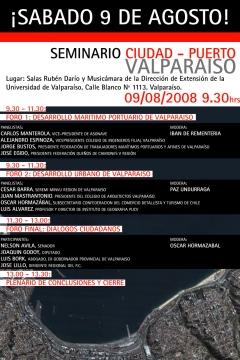 273447827_seminario_ciudad_puerto_sabado_9_de_agosto.jpg