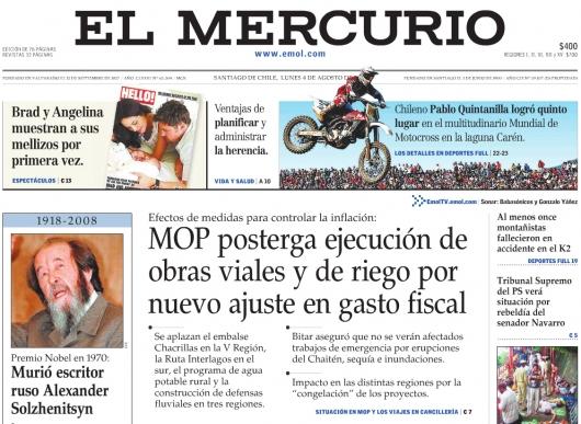 652230404_noticia1.jpg