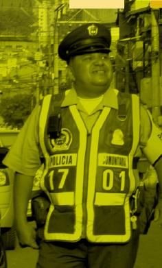 1180414853_policia.jpg