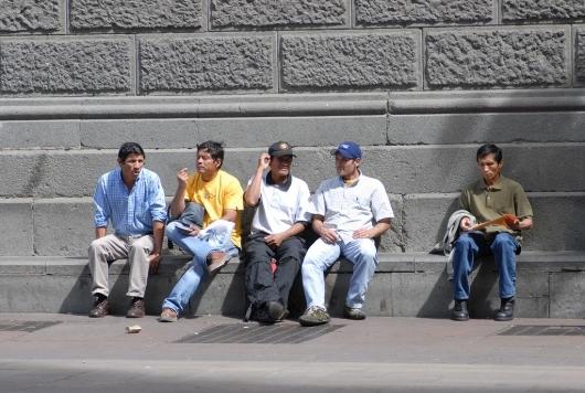 1684099365_peruanos.jpg