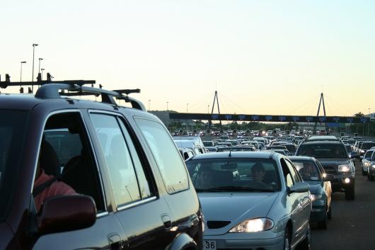 2081867385_peaje_congestion_imagen_por_diarcarey.jpg