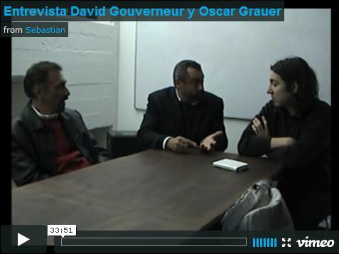 2129066539_entrevistadavidgoverneur.jpg