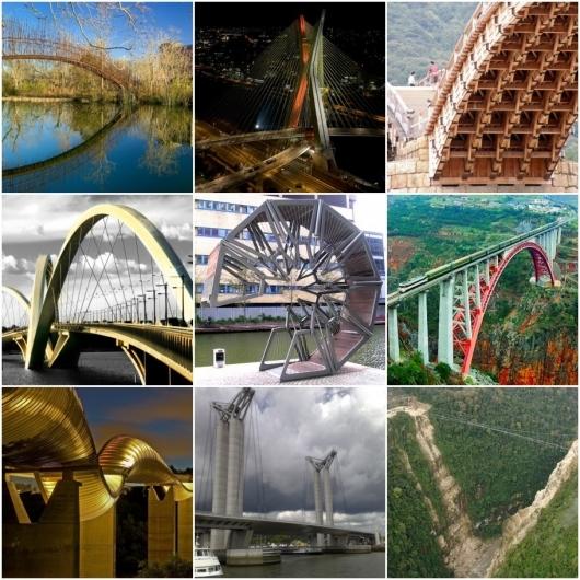 566856982_puentes.jpg