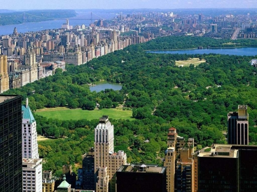 997356841_central_park_new_york_wallpaper.jpg
