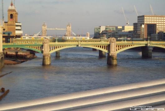 1347684798_london_14.jpg