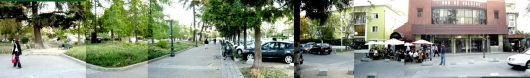 1408354345_panoramica_pedrod_e_valdivia2.jpg