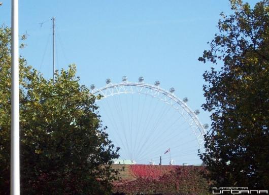 1503292987_london_10.jpg