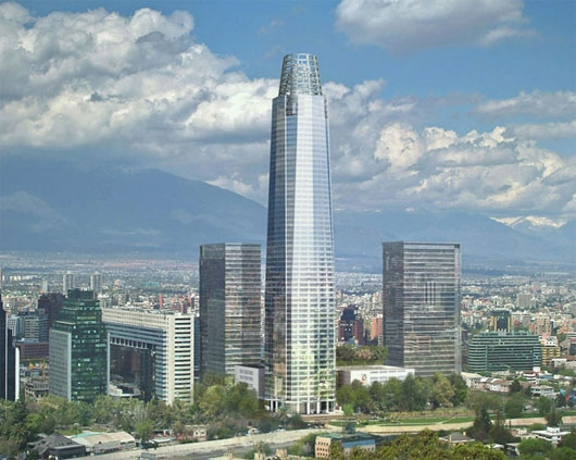 1658792243_costanera_center.jpg