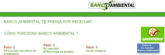 1868231964_bancoambiental.jpg