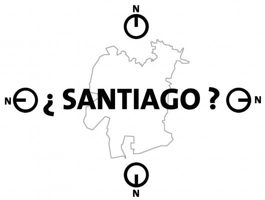 1974258481_alcalde_mayor_2.jpg
