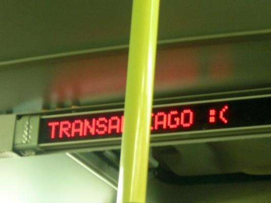 474813554_transantiago.jpg