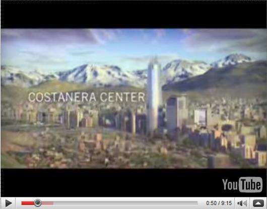 603880443_costaneracenter.jpg