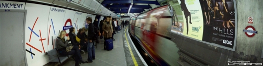 61756985_london_36.jpg