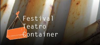 895552874_teatrocontainer.jpg