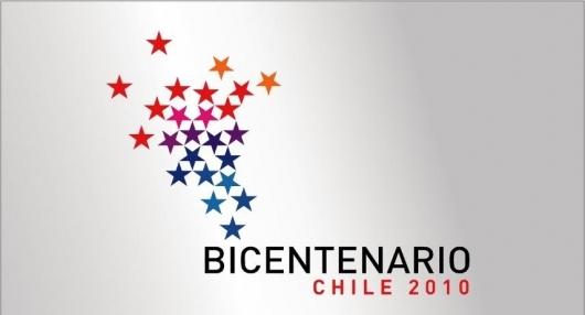 899161451_bicentenario.jpg