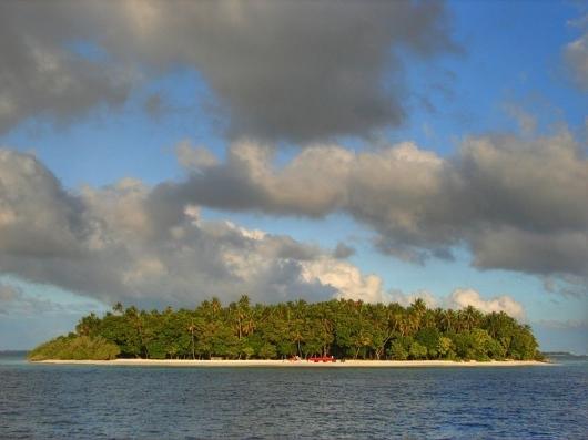 103675937_maldivas.jpg
