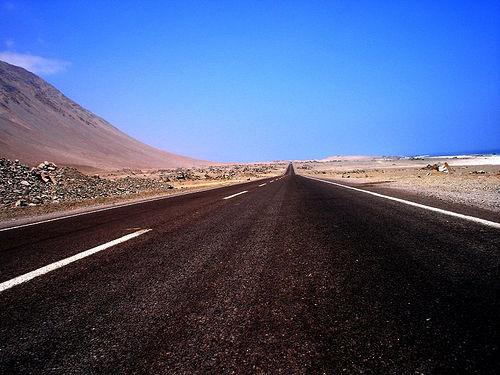 1637011247_dsalgado_iquique_con_antofagasta.jpg