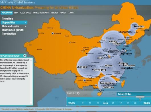 1699311591_china.jpg