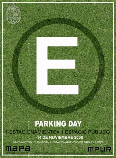 1788315283_parkingday.jpg
