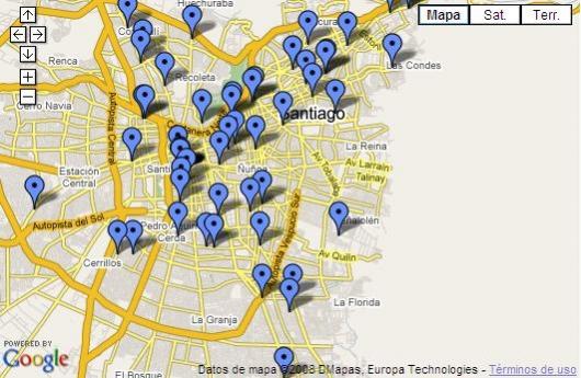 2011865112_talleresbicis.jpg