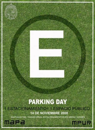parkingday00