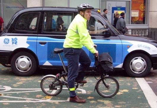 433444157_bicicletaslondres.jpg