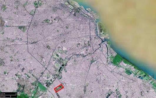 1044244682_aerea_ciudad.jpg