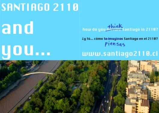 1398705815_santiago2110.jpg