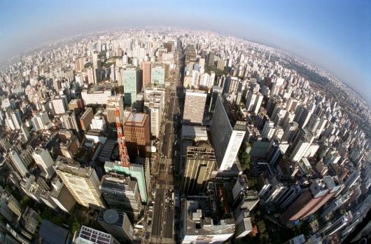 1627368050_aerial.jpg