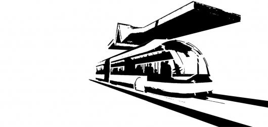 1716255363_metrobus.jpg