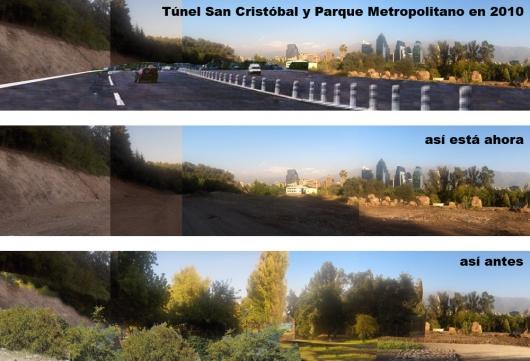 2041555888_panoramica_07.jpg