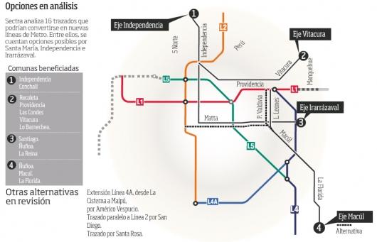 743883987_metro_metro_la_tercera.jpg