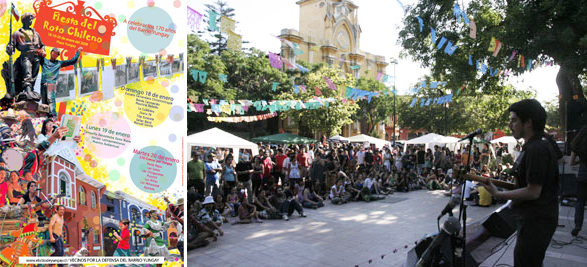 1090258066_festival_roto_chileno.jpg