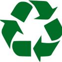 1486369807_logo_de_reciclaje
