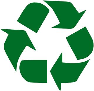 14180116_reciclaje.png